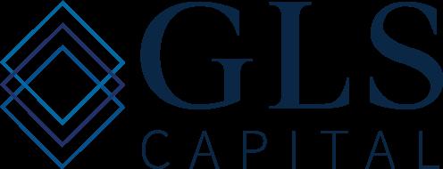 GLS Capital